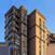房地产亚搏娱乐官网建设